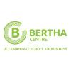 Bertha Centre Logo