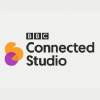 BBC Connected Studio Logo