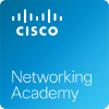 CISCO Academy Logo
