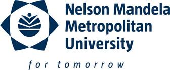 NMMU Logo