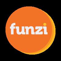 Funzi Logo
