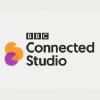BBC Connected Studio Logo