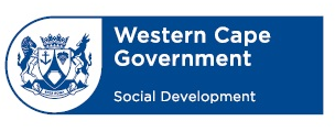 South African Department of Social Development Logo