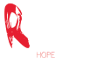 RLabs Logo